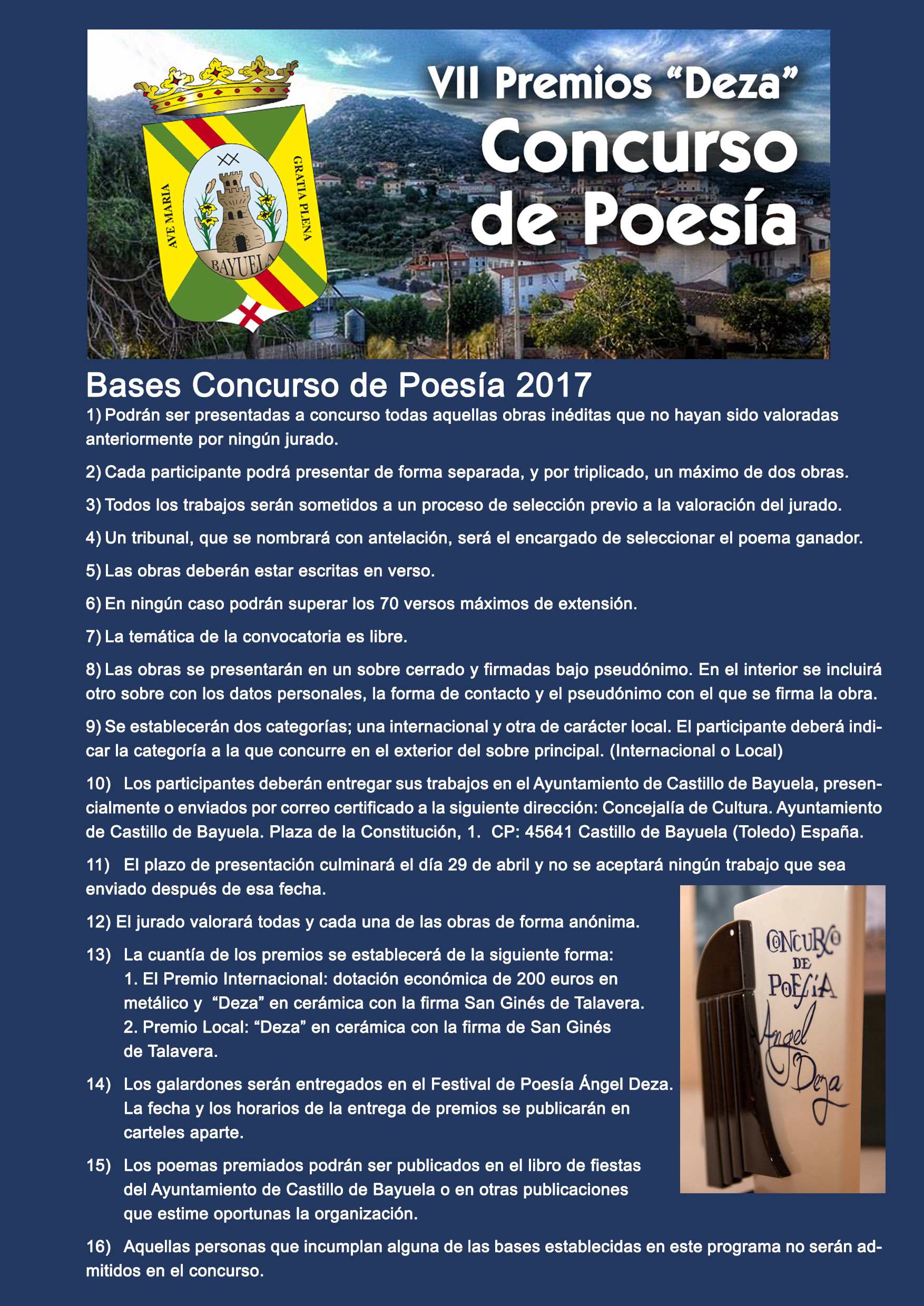 a3-cartel-bases-poesia